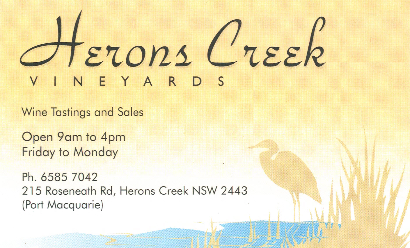 Herons-Ck-Vineyard